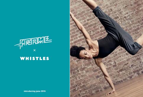 WhistlesXFrame