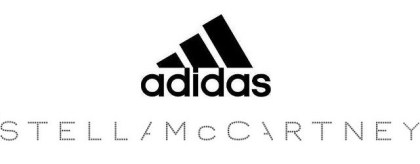 Adidas-Stella-McCartney-StellaSport-Logo-for-New-Collection-Stella-Sport