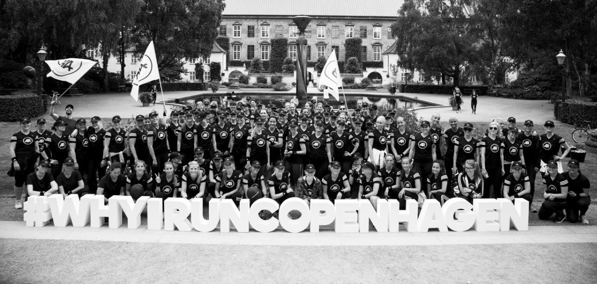 whyuruncopenhagen_bw