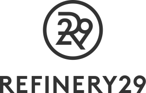 Refinery29_logo.svg